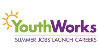 Youthworks improperly paid teens who didn't work, audit finds