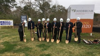 Woodbriar Ground breaking.jpg