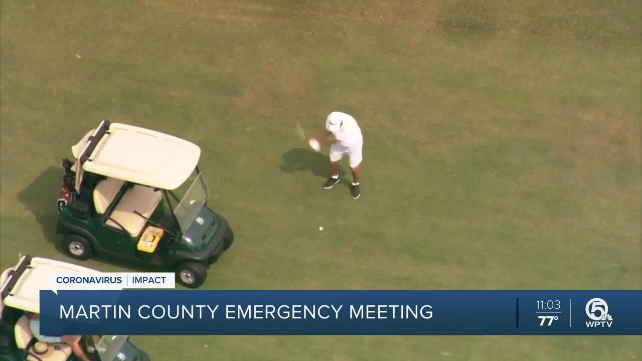wptv-martin-county-golf-course.jpg