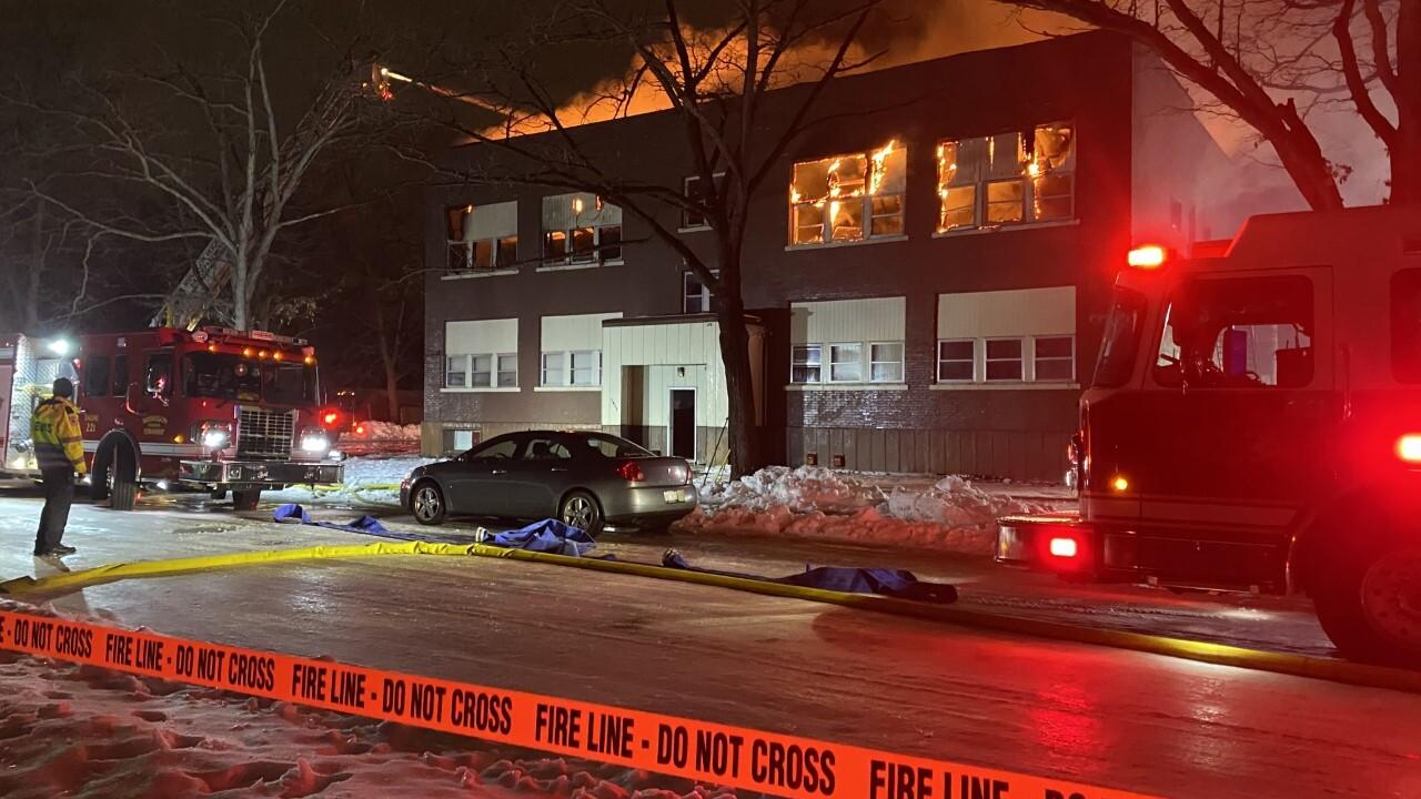 muskegon apartment fire.jpg