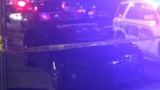 I-17, Indian School Road stabbing.jpg