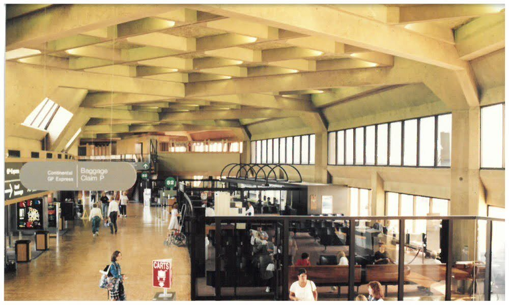 kci 70s security changes