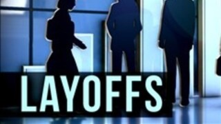 30 employees affected in mass layoff notice
