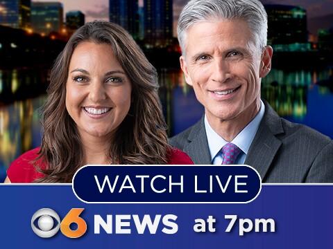 CBS6-News-at-7pm-480x360.jpg