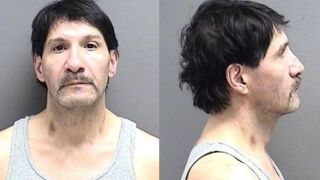 GFPD has issued a missing person alert for Reynaldo Miranda