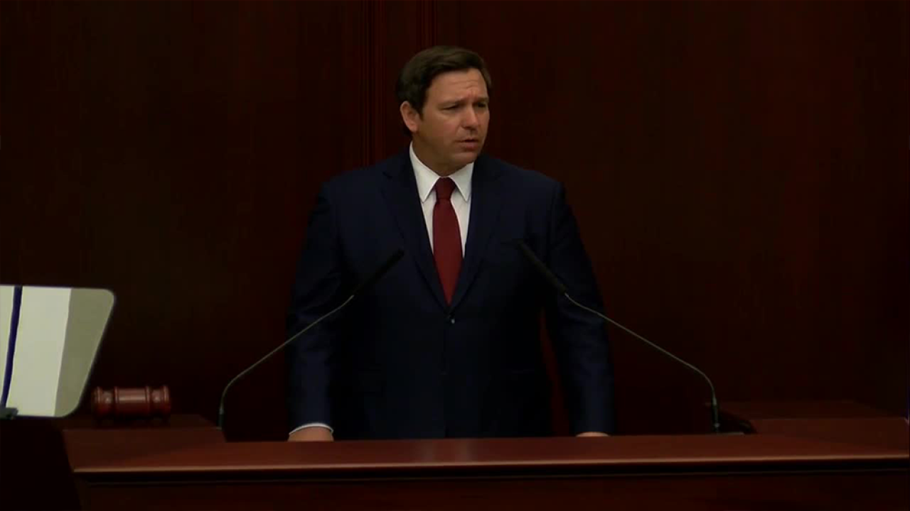 desantis-state-of-the-state-2019.png