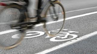 "Santa Barbara Bicycle Coalition hosts ""Light up the Night"""