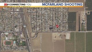 Mcfarland shooting.JPG