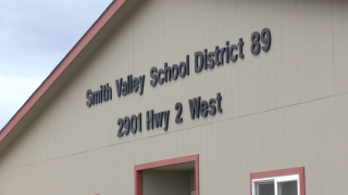 Smith Valley School.png
