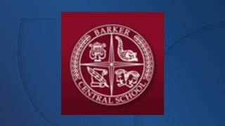 Barker Central Schools