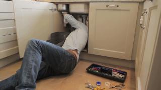 COVID-19 pandemic causing big plumbing problems