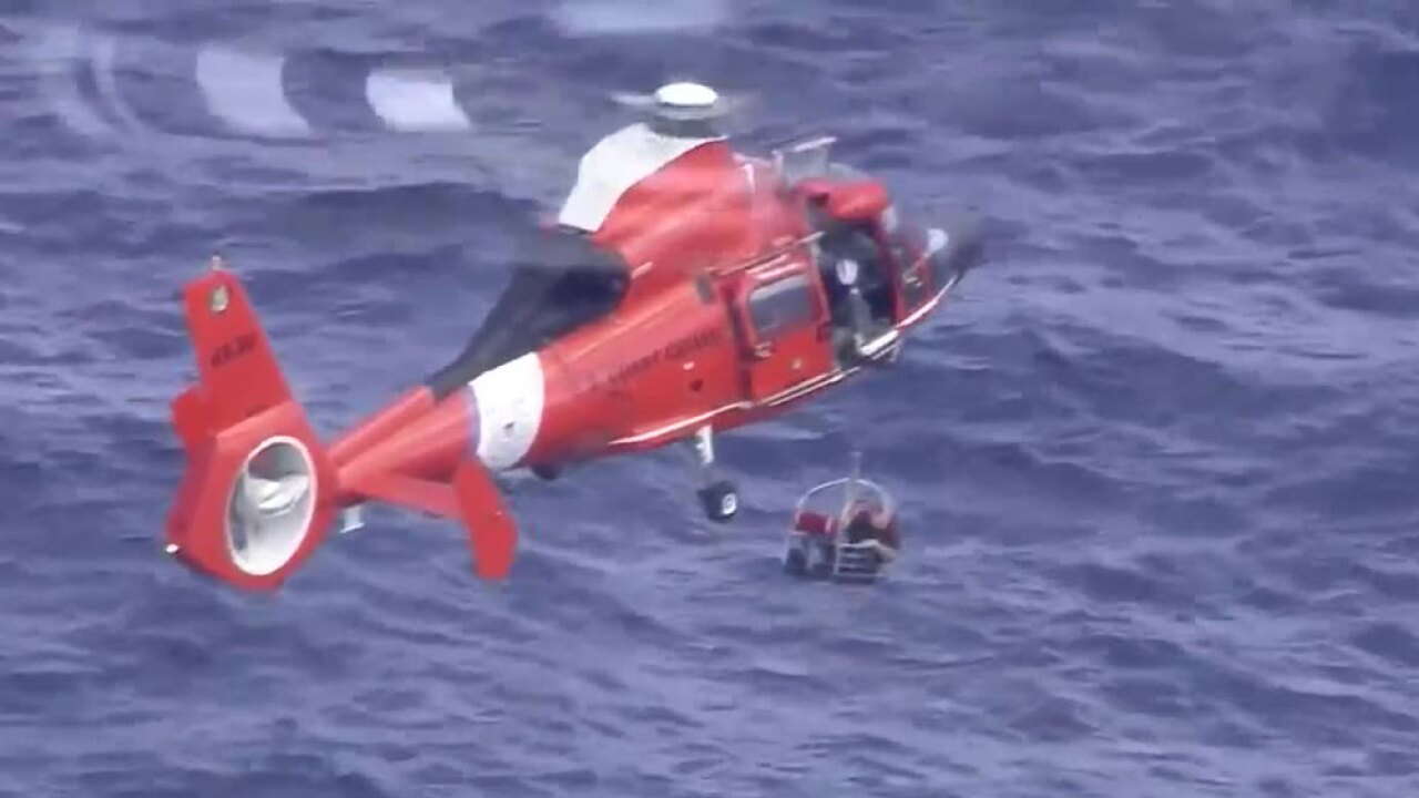 wptv-coast-guard-crash-rescue.jpg