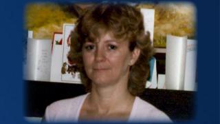 Sue Carol (Bell) Casem