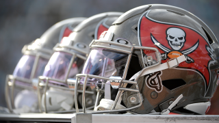 Tampa Bay Bucs not allowing fans at first 2 home games of the season