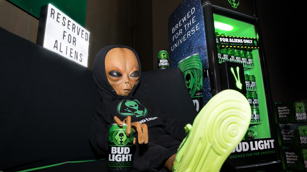 Bud Light Area 51 x Lil Mayo 3.jpg