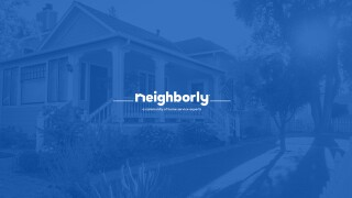 neighborly.jpg