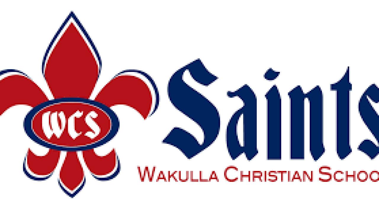 Wakulla Christian falls in Class 2A State Baseball Semifinals