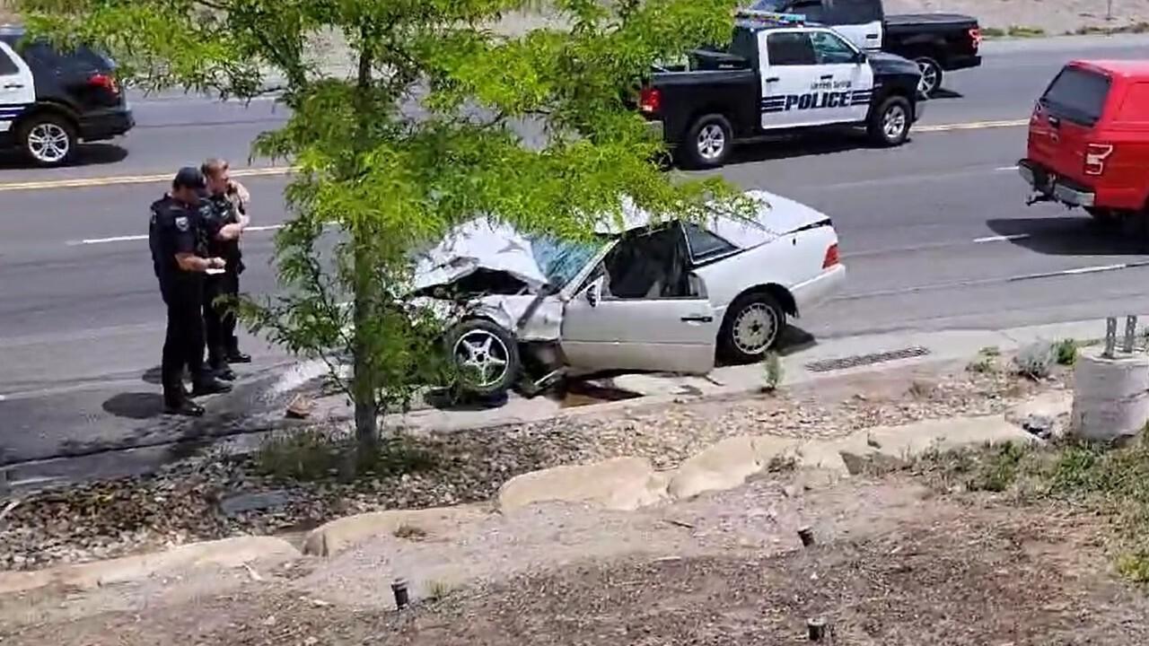 Saratoga Springs Crash New.jpg