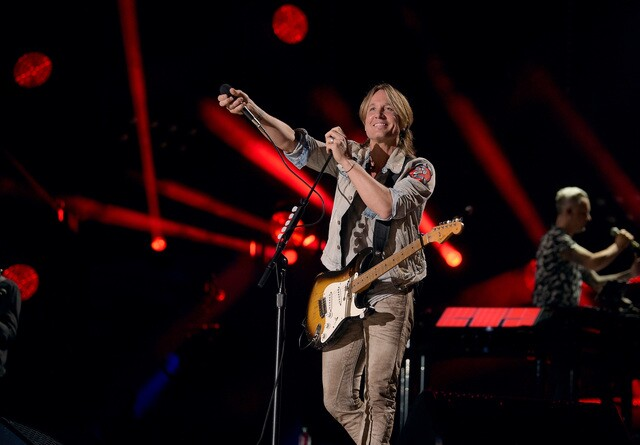 Phoenix summer concerts: 30+ top concerts coming to the Valley