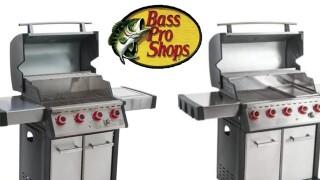 wptv-bass-pro-grill-recall.jpg