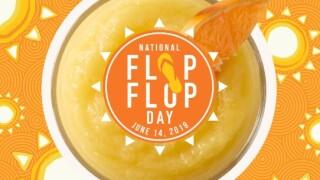 Flip Flop Day June 14 2019.jpg