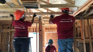 Habitat for Humanity home1.jpg