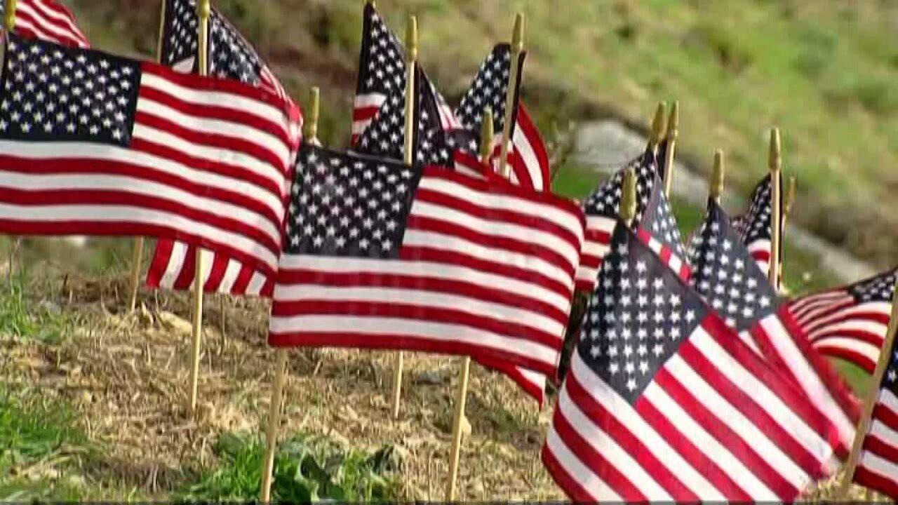 Effort to prevent veteran suicides gets additionalresources