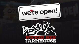 WOO Wicked Hen Farmhouse.jpg