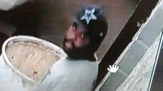 Texaco Xpress Lube Suspect.jpg
