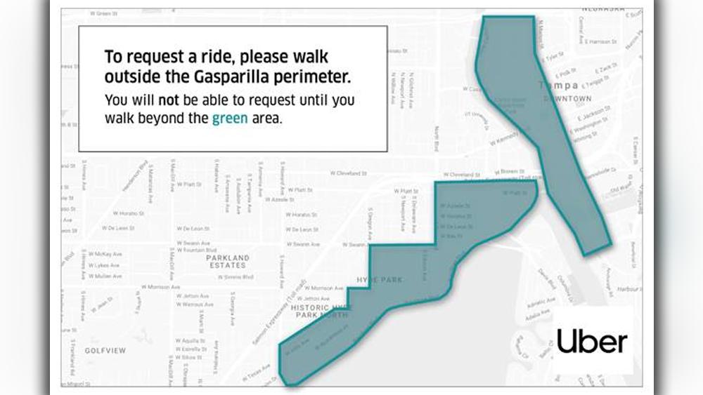 Uber-Gasparilla.png