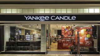 Yankee Candle Has A Seasonal Collection Perfect For Cozy Fall Nights