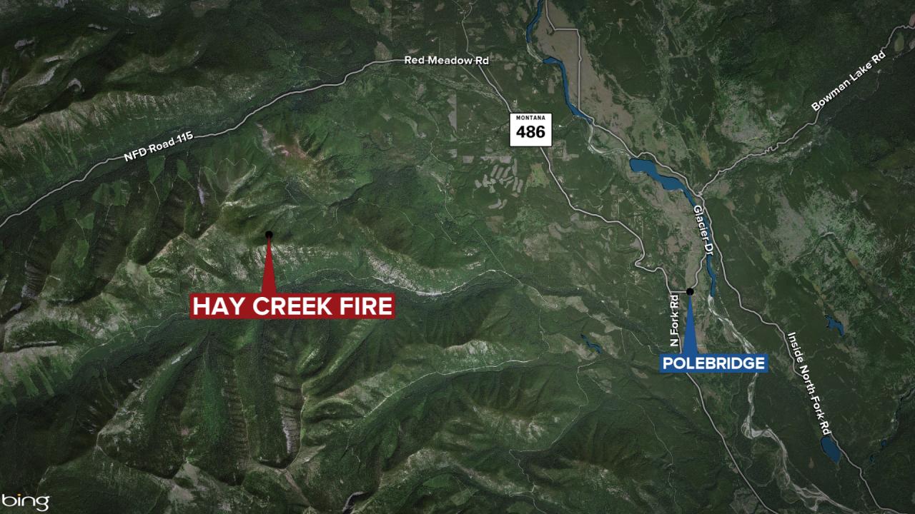 Hay Creek Fire.png