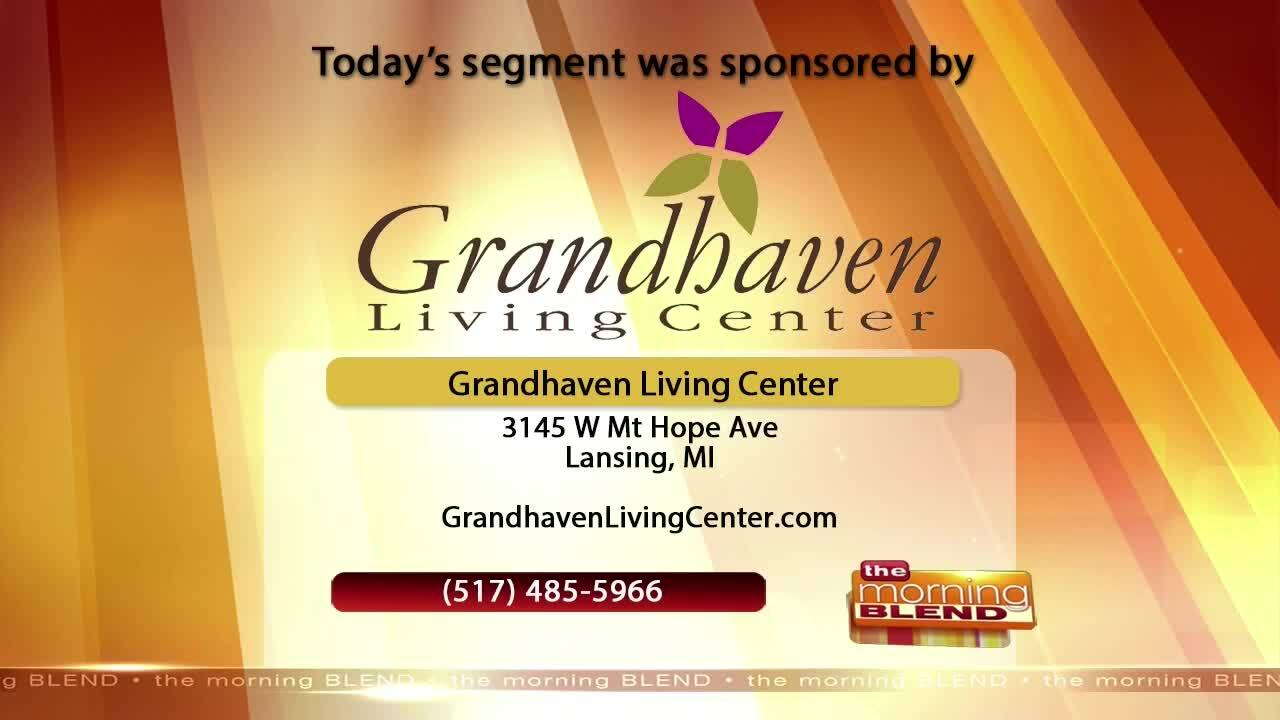 Grandhaven Living center.jpg