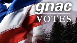 GNAC Votes.png