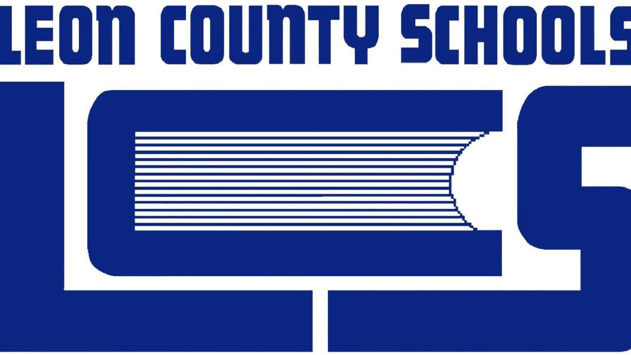 Leon County Schools Calendar 2021 Leon County Schools asks for input on upcoming school year calendars