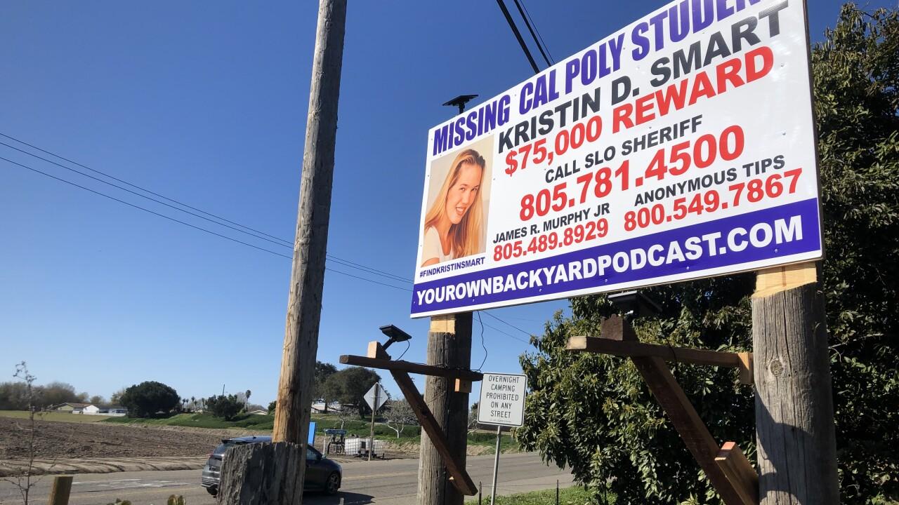 Kristin Smart second billboard .jpg