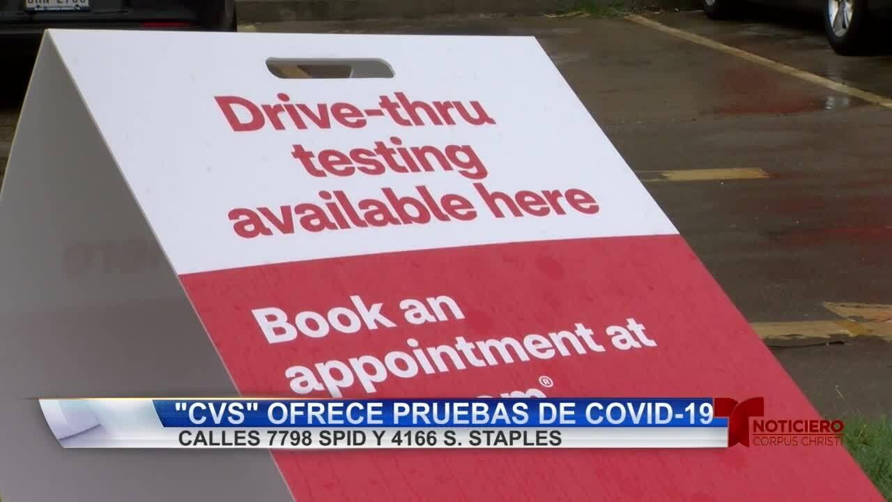 CVS pruebas de COVID-19 0626.jpg