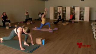 recuperacion akasha yoga studio 0915.jpg