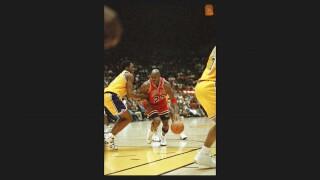 kobe-MJ.jpg