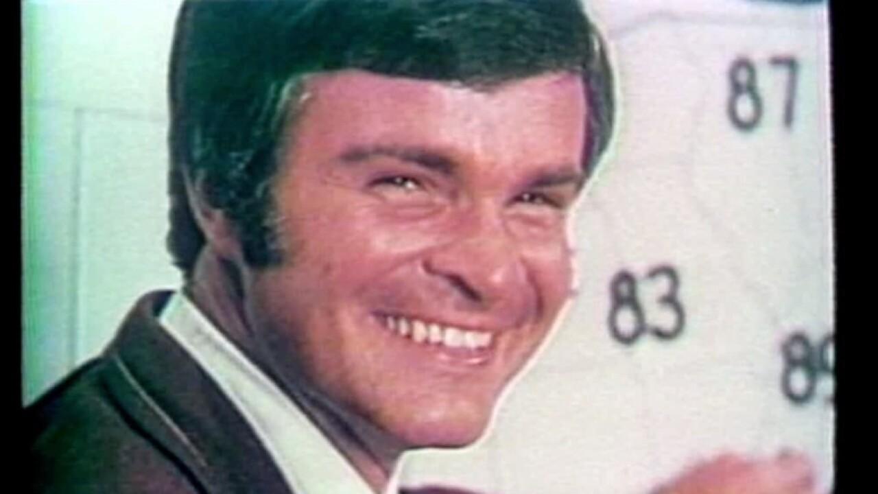 Don Webster