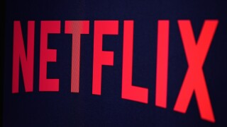Apple TV, Hulu or Netflix? Study finds the best streaming services
