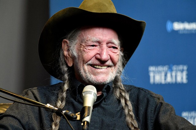 Willie Nelson's Outlaw Tour to headline at Summerfest.
