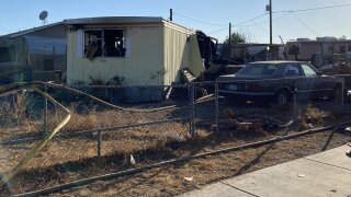 10-14-41st_Drive_Deadly_Mobile_Home_Fire_from_Phoenix_Fire_Dept.jpg