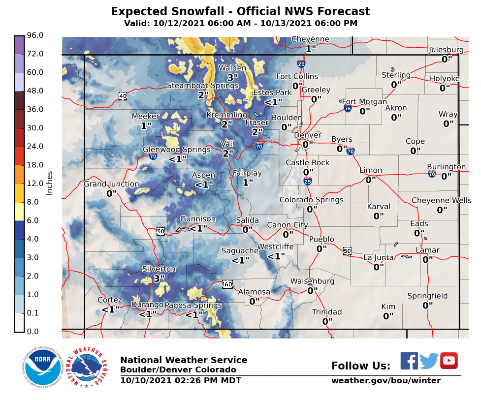 oct11-snow-forecast.png