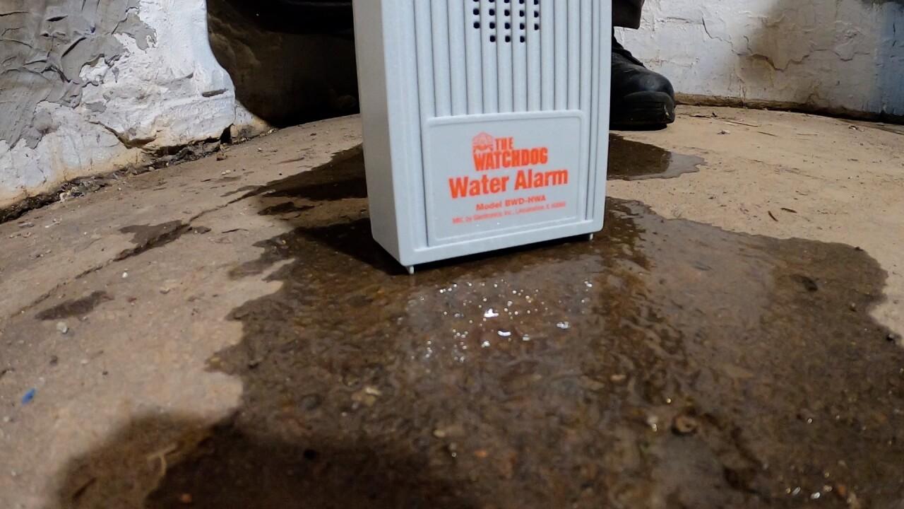 WATER ALARM.jpg