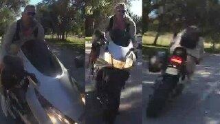 WPTV-Jupiter-motorcyclist-112019.jpg