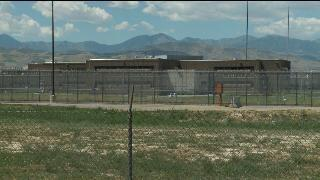 Committee considers relocating Utah StatePrison