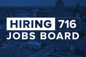 Hiring 716 Jobs Board 480x360.png