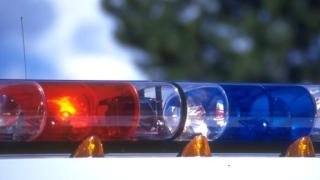 Police ID woman killed after Lake Geneva crash