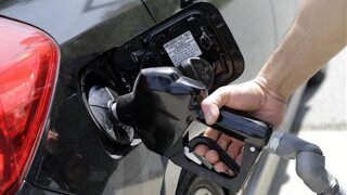Best local gas prices in Tulsa